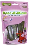 Bone-A-Mints Wheat Free Dental Chew