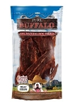 Buffalo Meat Strips