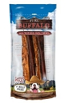 Pure Buffalo Bully Sticks 9
