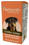 HerbSmith Comfort Aches for Dogs & Cats