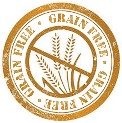 Grain Allergy