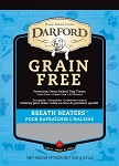 Holistic Breath Beaters by Darford (Discontinued item)