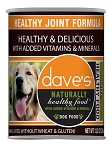 Dave's Healthy Joint Formula 13oz