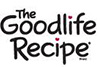 goodlife recipe