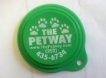 PetWay Can Lid
