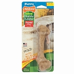 Nylabone Wild Puppy Turkey Chew Large