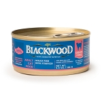 Blackwood Oceanfish w Pumpkin 5.5oz
