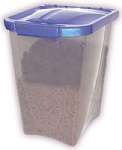 Van Ness Storage Container 10 lb