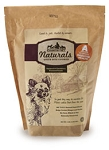 Country Vet Naturals Oatmeal & Cranberry Quick Bite Cookies 2 lb
