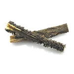 Barksworthies Green Tripe Sticks 7 oz