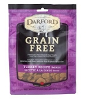 Grain Free Turkey by Darford  Minis