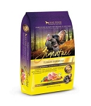 Zignature L.I.D. Grain Free Turkey 27 lb