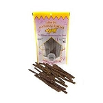 Jones Sausage Sticks 20 Pc