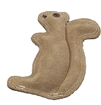 Ethical Products Dura Fused Leather Squirrell