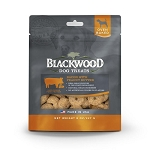 Blackwood Bacon and Peanut Butter Dog Treats 8oz