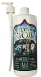 Ultra Oil Skin & Coat Supplement